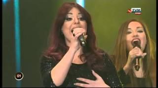 MESC 2016 Final - Deborah C - All Around The World