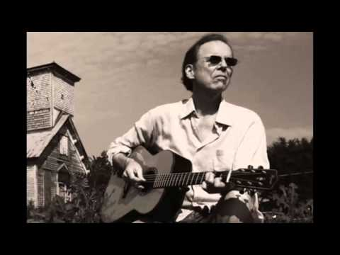 john-hiatt-feels-like-rain-rod-vaughan