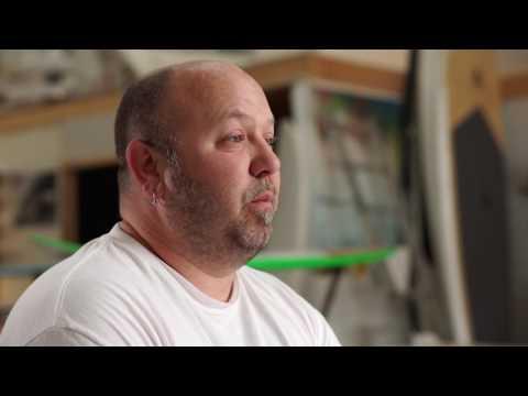 Aerialite Overview 1: Pride in Craftsmanship
