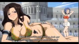 Fairy tail smack that