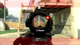 Call Of Duty BO II Montage