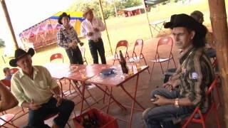 Casamento cigano (clip)