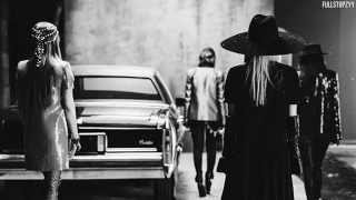 2NE1 - Missing You + [English Subs/Romanization/Hangul]