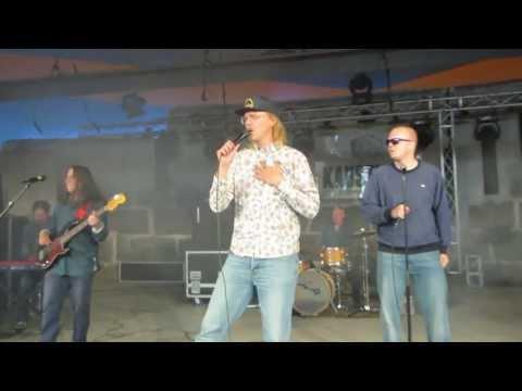 stig-rakkauden-bermudan-kolmio-kaustisen-folk-music-festival-2013-mrpongeli