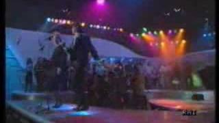 Martinelli - Orient Express Live