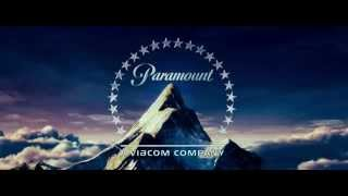 Paramount Transformers Intro Variation HD