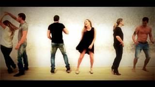 Kristen - Le cartable (C.A.M.E) ★★★
