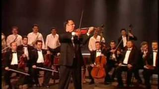 Lark by Dinicu, Szalai Hungarian Gypsy Band