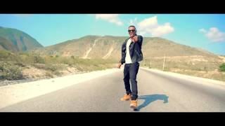 Baky   Boulé Beat La Official Video