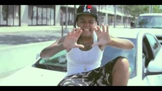 Chiraq - Young M.A