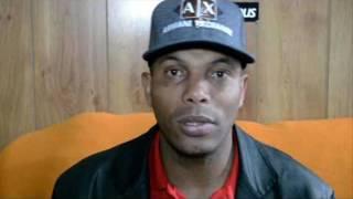 MC TARTARUGA - PEGA O FUZIL NA MAO ( RELIQUIA EXCLUSIVA )