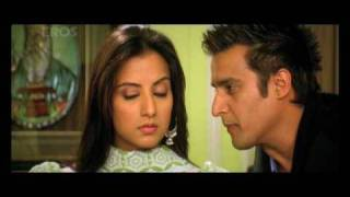 Jimmy Shergill likes to make a mistake | Tera mera ki rishta