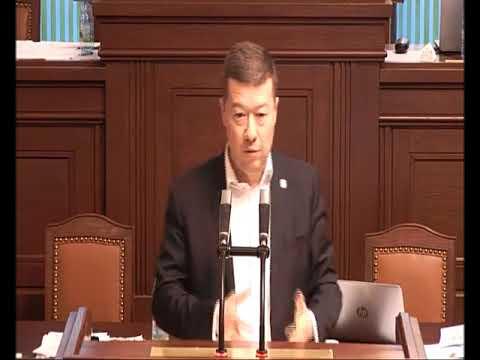 Tomio Okamura: Vláda prosazuje další nesmyslnou regulaci živnostníků