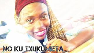Beth Sequene - No Ku Txukumeta