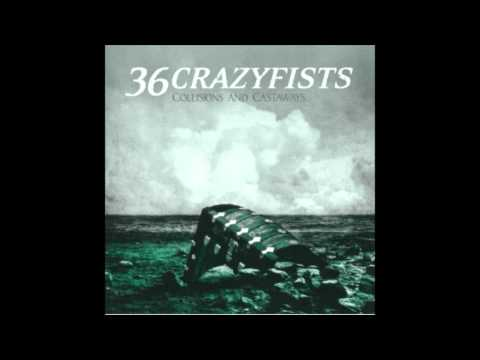36-crazyfists-in-the-midnights-groesick