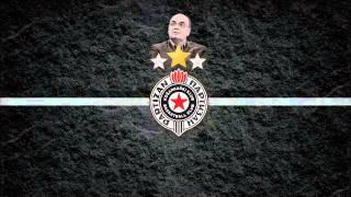 """Grupa JNA i Akademsko kulturno-umetničko društvo """"Branko Krsmanović"""" Hor DUNJA -  Zavet"""