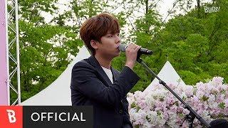 [BugsTV] Jeong Seung Hwan (정승환) - I Want to Fall in Love (사랑에 빠지고 싶다)