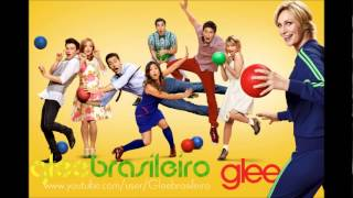 Glee - We Are Young (HD)