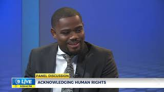 CVM LIVE - Panel Discussion - August 13, 2019
