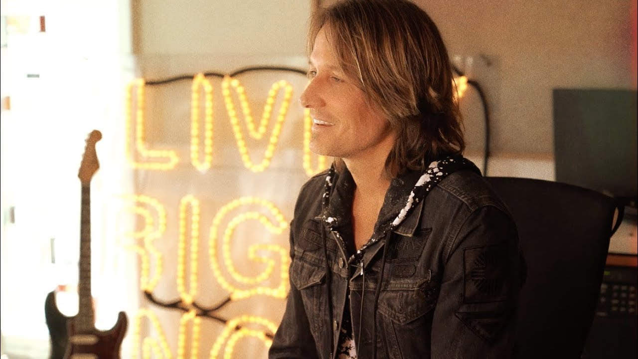Keith Urban Discounts Ticketmaster July