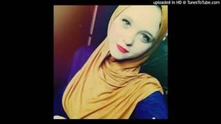 سالوناز اشرف محمد | ما بعرف (يارا) Cover Piano