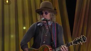 That's Why I Pray - Live at Dolly Parton's Smoky Mountains Rise Telethon