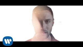 Måns Zelmerlöw - Fire In The Rain (Official Lyric Video)