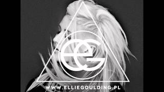 Ellie Goulding - Don't Say a Word (live iTunes Festival 2012)
