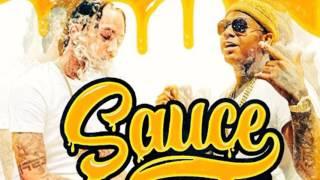 MoneyBagg Yo & Jose Guapo - Sauce