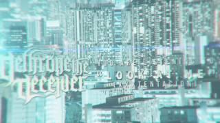Look At Me - XXXTentacion (Metal / Deathcore Cover) - Dethrone The Deceiver