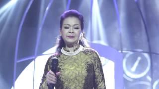 [LiveShow Khánh Ly] Ở Trọ - Khánh Ly