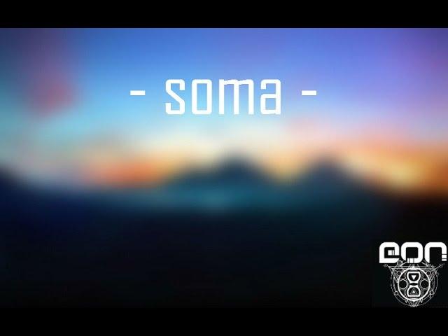 EON | Soma (Videoclip Oficial HD)