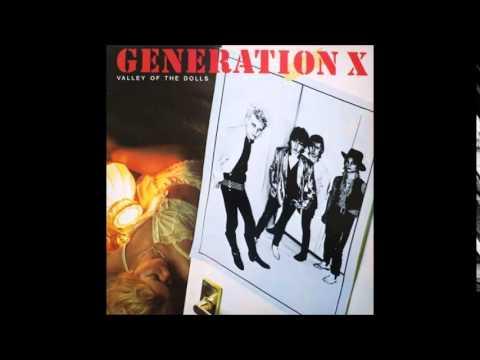 generation-x-night-of-the-cadillacs-vv-grr