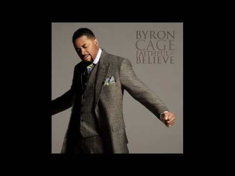 byron-cage-faithful-to-believe-lalabebe123