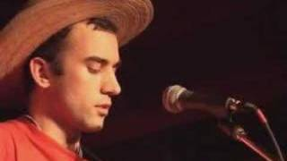 Sufjan Stevens - The One I Love