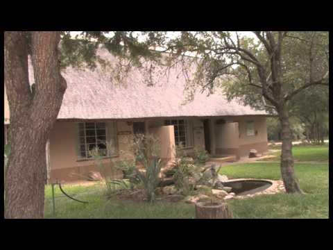 Kruger National Park Camps Disk 2 HD – South Africa Travel Channel 24