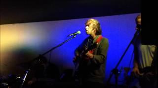 Saturday Sun Seagull live at le Pop In Paris