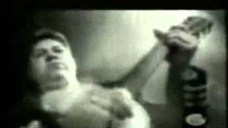 Javier Solis - Cuatro Cirios (Video)