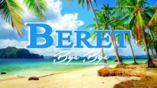 BERET - BYE BYE - ÁPICES #1