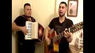 Popurrí De Corridos Con Los Hermanos Marias!1