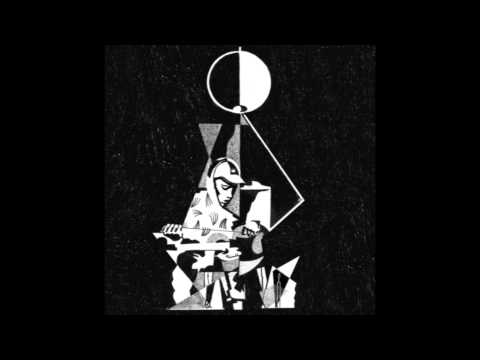 king-krule-ocean-bed-album-version-tagavka