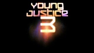 Justiça Jovem terá terceira temporada