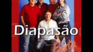 Diapasão - A Bela Portuguesa