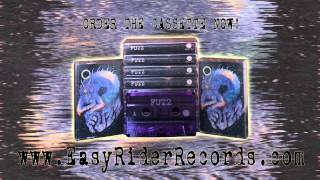Fuzz - Raise | Fuzz | RidingEasy Records/In The Red Records