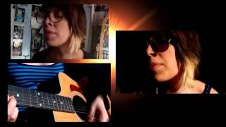 Song Saturday: Sun (Original)