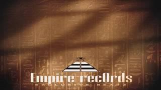 Empire Records - Zouk instrumental
