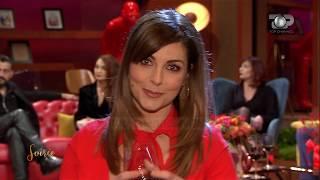 Episodi i plotë: Të flasim për dashurinë, Soirée, 13 shkurt 2019