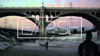 Limp Bizkit - My Way (Florian Paetzold Remix)