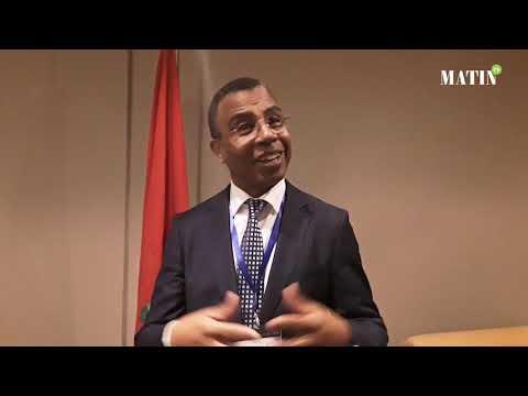 Video : Les notaires marocains débattent à Marrakech de l'avenir de la profession
