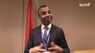 Les notaires marocains débattent à Marrakech de l'avenir de la profession